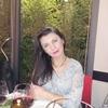 Ирина, 35, г.Милан