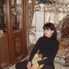 магамедова ирина, 53, г.Нерюнгри