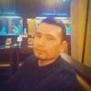 Azambaya, 24, г.Тверь