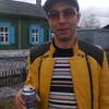 БЛИНЧИК, 35, г.Юрга