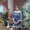Дарья, 28, г.Ростов-на-Дону