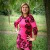 олеся, 31, г.Рязань