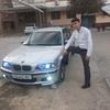 Салих, 21, г.Ташкент
