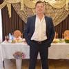 Евгений, 43, г.Орехово-Зуево