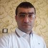 одинокий, 32, г.Ростов-на-Дону