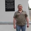 Валерий, 54, г.Иваново