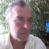Олег, 60, г.Северодонецк