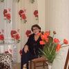 Татьяна, 60, г.Акимовка