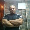 Ахмад, 30, г.Иерусалим