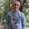 Артёмка, 27, г.Гродно
