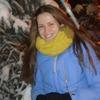 Лилия, 24, г.Чебоксары