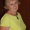 Татьяна, 62, г.Уфа