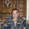 алексей полунин, 51, г.Тейково