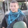 domovoy, 29, г.Кондрово