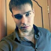 Алексей 30 Абакан
