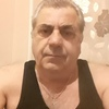 Serega, 55, г.Железнодорожный
