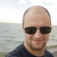 Андрей, 35 лет, Овен, Новосибирск