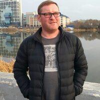 Евгений, 51 год, Козерог, Челябинск