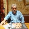 Андрей, 58, г.Минск