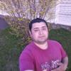 Тимур, 37, г.Подольск
