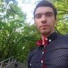 Влад Спиридонов, 23, г.Казань