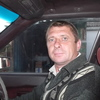 Николай, 48, г.Барнаул