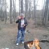 stas герасименко, 54, г.Билибино