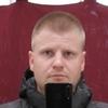 Игорь, 32, г.Витебск