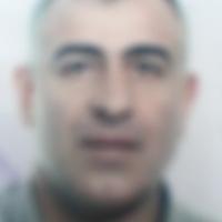 Григор, 55 лет, Рыбы, Анапа