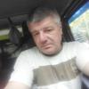 Volodya, 49, Nadvornaya