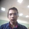 Дмитрий, 19, г.Иркутск