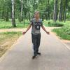 Rodin, 32, г.Волжск