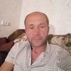 Павел Пестриков, 41, г.Черкесск