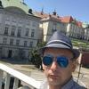 Vasyl, 30, Warsaw