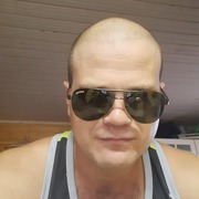Роман Морозов 31 год (Телец) Можайск