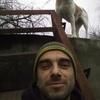 Андрій, 39, г.Завалье