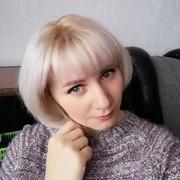 Ольга 38 Омск
