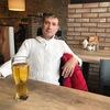 Дмитрий, 29, г.Липецк