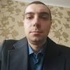 Igor Posnik, 28, Kogalym