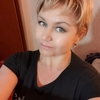 Марина, 41, г.Кзыл-Орда