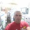 Андрей, 36, г.Челябинск