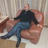 Artak, 45, г.Гюмри
