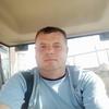 Роман, 44, г.Коломна