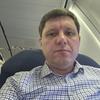 Юрий, 44, г.Краснодар