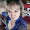 Светулечка, 38, г.Енакиево