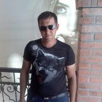 Ігор, 35 лет, Козерог, Львов