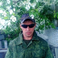 САНЯ, 36 лет, Лев, Новосибирск