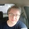 Елена, 37, г.Ташкент