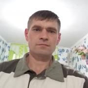 roman 36 Кишинёв