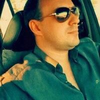 Евгений, 39 лет, Близнецы, Одесса